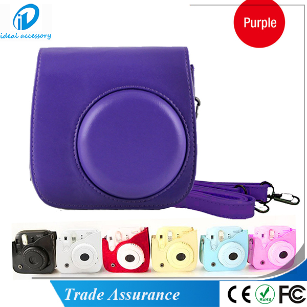 Fujifilm Instax Camera Instant Mini8 Camera Case
